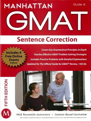 The-Sentence-Correction-Guide-5th-Edition.jpg