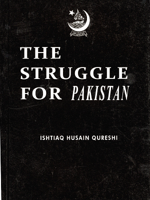 The-Struggle-for-Pakistan-Bu-IH-Quershi.png