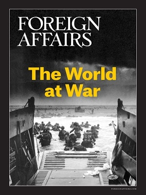 The-World-at-War-Foreign-Affairs-Covers-WWII-Final-300400.jpg