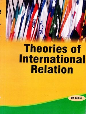 Theories-of-International-Relations-Scott-Burchill-and-Andrew.