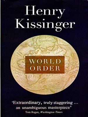World-Order-By-Henry-Kissinger.jpg