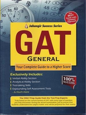 Gat General By Jahangir World Time