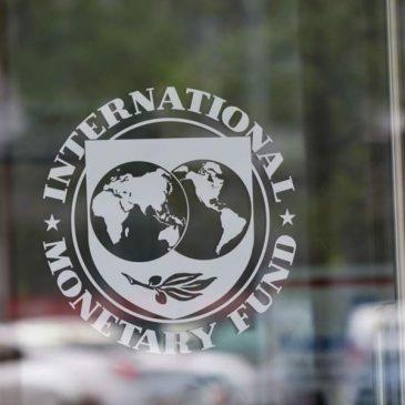 IMF drives a hard bargain   Editorial
