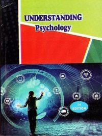 Understanding Psychology By Robert S. Feldman 14th Edition