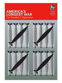 America's Longest War By Foreign Affairs